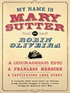 My Name is Mary Sutter (eBook)